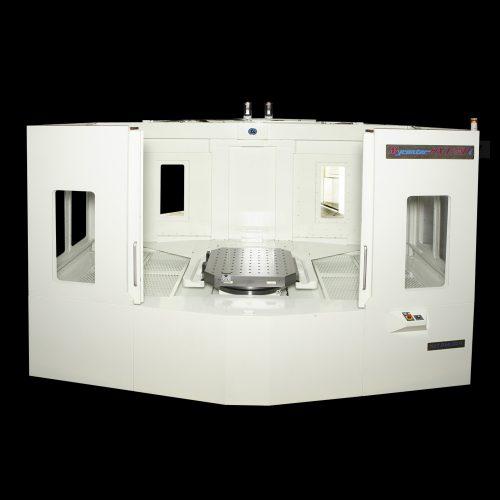 Kitamura Mycenter-HX1250iG